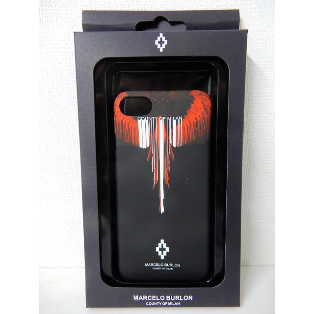 Moschino iphone8plus ケース tpu 、 ミュウミュウ iphonexr ケース tpu