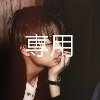 LDH LOVE❤️様専用(ミュージシャン)