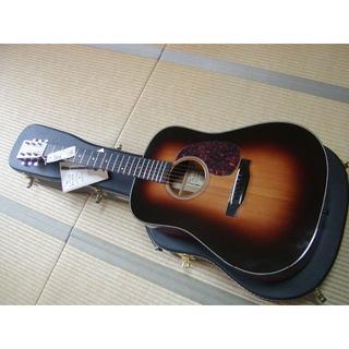 マーティン(Martin)のdakota 66様専用 Martin D-18 GE SB 極美品(アコースティックギター)