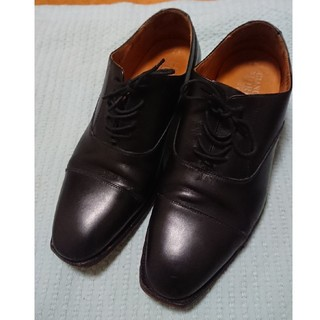 ジャンカルロモレリ 革靴 イタリア製(ドレス/ビジネス)