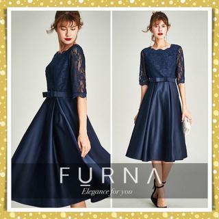 パーティドレス ドレス 結婚式 2次会 フォーマル  タイプ4  サイズ:M(その他ドレス)