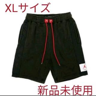 ナイキ(NIKE)のUNION × JORDAN Flight Collection ハーフパンツ(ショートパンツ)