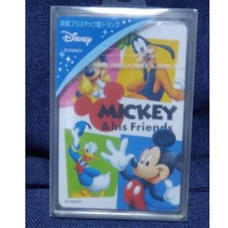ディズニー(Disney)のディズニーフレンズ トランプ(トランプ/UNO)