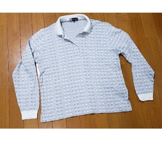 IRISH SETTER(ポロシャツ)