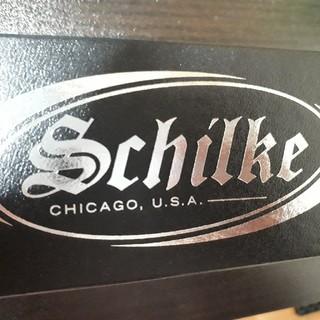 Schilke HELLEBERG ll(チューバ)