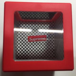 シュプリーム(Supreme)のSupreme コインボックス(その他)
