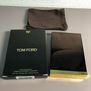トムフォード(TOM FORD)のTOMFORD Golden mink(アイシャドウ)