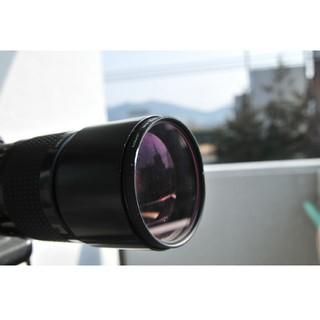 ニコン(Nikon)のNikon Ai300㎜F4.5S (レンズ(単焦点))