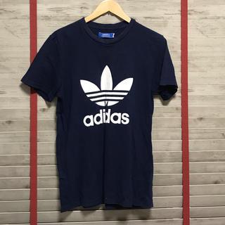 adidas - アディダスのTシャツ