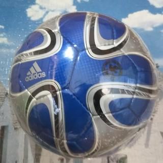 adidas - サッカーボールadidas5号球