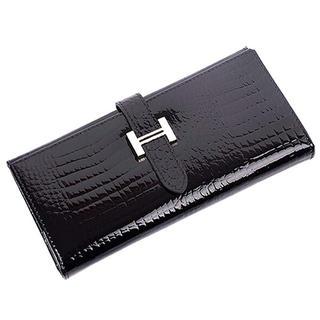 スタッドオム(STUD HOMME)のヘルメス長財布(折り財布)