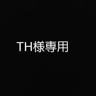 置物 トトロ カオナシ フィギュア メイ (置物)