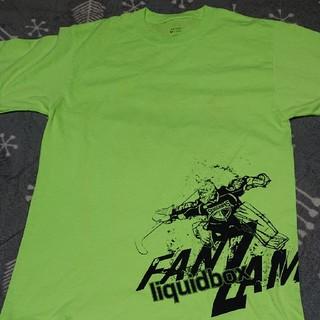 シーピーカンパニー(C.P. Company)のシーポートTシャツ(Tシャツ/カットソー(半袖/袖なし))