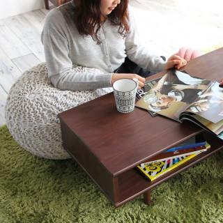 【送料無料】クッション スツール 椅子 北欧(クッション)