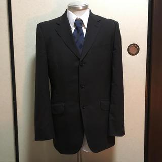 ポールスミス(Paul Smith)の高級スーツ ポールスミス スーツ セットアップ 日本製 高級レッソーナ生地(セットアップ)