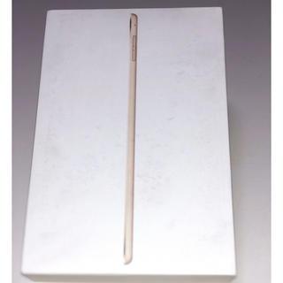アイパッド(iPad)のiPad mini 空箱(その他)
