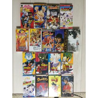 スーパーファミコン(スーパーファミコン)の値引き可能! スーパーファミコン用ソフト 29本(家庭用ゲームソフト)