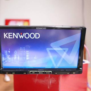 ケンウッド(KENWOOD)のKENWOOD  MDV-L500(カーナビ/カーテレビ)