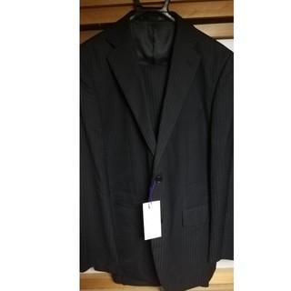 ビジネススーツ(セットアップ)