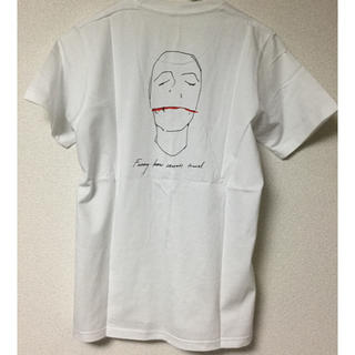 スタッドオム(STUD HOMME)のDude9 Tシャツ(Tシャツ/カットソー(半袖/袖なし))