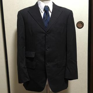 ユナイテッドアローズ(UNITED ARROWS)のユナイテッドアローズ グリーンレーベルリラクシング スーツ セットアップ 日本製(セットアップ)