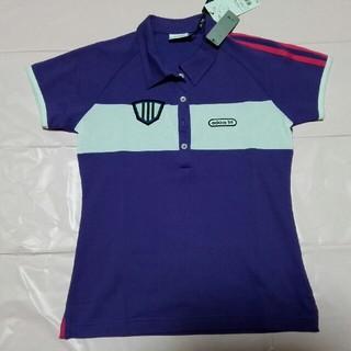 アディダス(adidas)のアディダス  テーラーメイドゴルフポロシャツ  (ポロシャツ)