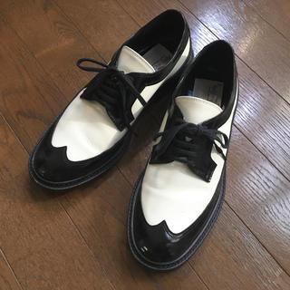 ピッピ(Pippi)のpippiピッピ 36サイズ(ローファー/革靴)