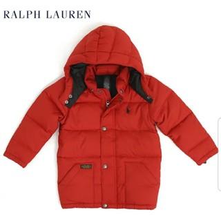 Ralph Lauren - 新品キッズRALPH LAUREN