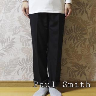 ポールスミス(Paul Smith)の【早い者勝ち】Paul Smith スラックス(スラックス)