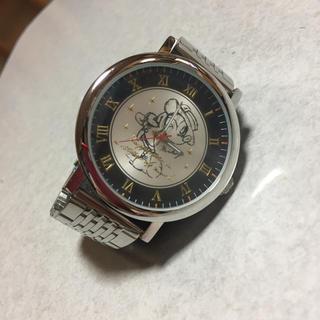 ディズニー(Disney)の腕時計 ミッキー(腕時計(アナログ))