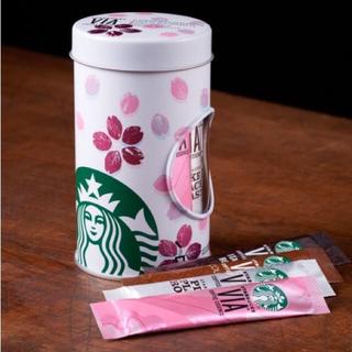 スターバックスコーヒー(Starbucks Coffee)のVIA アソートコーヒー(コーヒー)