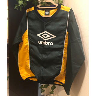 UMBRO - アンブロ umbro  ピステ 150