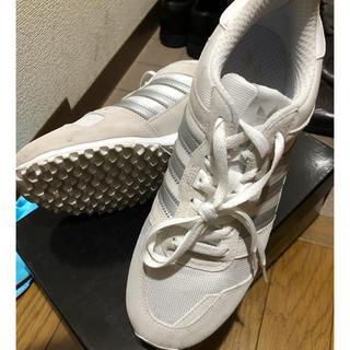 アディダス(adidas)のアディダス オリジナル メンズ スニーカー(スニーカー)