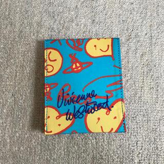 ヴィヴィアンウエストウッド(Vivienne Westwood)の専用◆Vivienne Westwood 鏡 ミラー(ミラー)