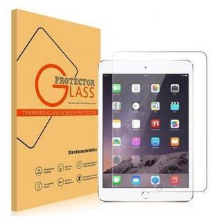 到着 保障 iPad mini4 強化 ガラス フィルム 保護フィルム(その他)