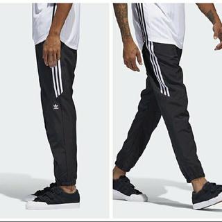アディダス(adidas)のadidas ジャージ パンツ(ジャージ)