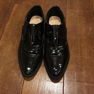 エイソス(asos)のASOS ローファー(ローファー/革靴)