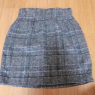 GRL - スカート