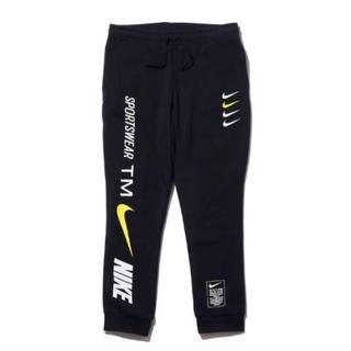 ナイキ(NIKE)のNIKE ナイキ スポーツウェア  クラブ ジョガーパンツ Mサイズ(その他)