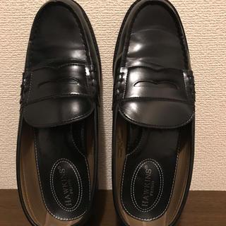 ホーキンス(HAWKINS)の学生革靴(その他)