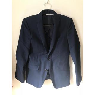 セマンティックデザイン(semantic design)のsemanticdesign スーツ ネイビー Y4(セットアップ)