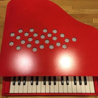 カワイ ミニピアノ おもちゃ(楽器のおもちゃ)