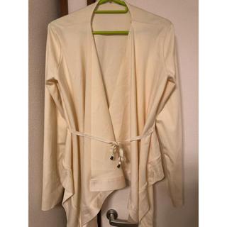 ザラ(ZARA)のジャケット(その他)