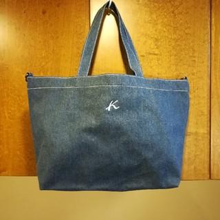 f33c63444b17 キタムラ(Kitamura)のキタムラ トートバッグ(トートバッグ)