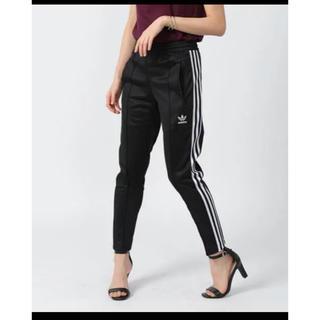 アディダス(adidas)のadidas Original トラック パンツ ジャージ(ジャージ)