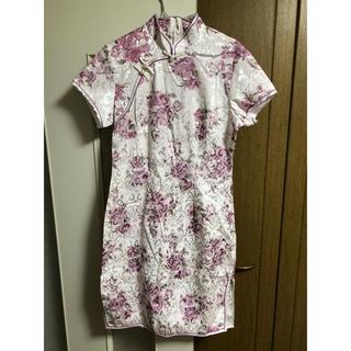 チャイナドレス(その他ドレス)
