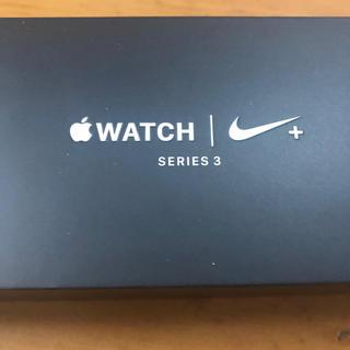 アップルウォッチ(Apple Watch)のアップルウォッチベルト(ラバーベルト)