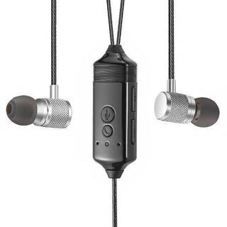 携帯電話レコーダー 通話録音 スマホ対応 パソコン不要 ボイスレコーダー(ヘッドフォン/イヤフォン)