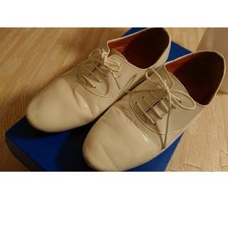 ユナイテッドアローズ(UNITED ARROWS)のユナイテッドアローズ☆レースアップシューズ(ローファー/革靴)