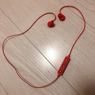 ワイヤレスイヤホン Bluetooth CISUM(ヘッドフォン/イヤフォン)